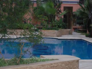 Appartement haut standing - Marrakech vacation rentals