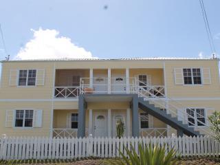 Mahogany Drive Suites - Saint John's vacation rentals