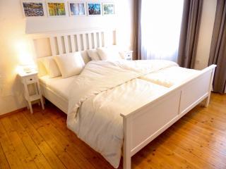 Privates Zimmer in Nürnberg - Nuremberg vacation rentals