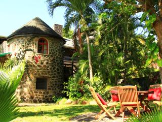 The Old Fort - Luxury Suites On Bequia! - Bequia vacation rentals