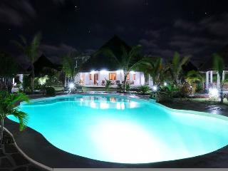 Villa Watamu kenya splendida oasi - Watamu vacation rentals