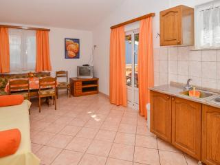 4+2 Karla Apartment - Orebic vacation rentals