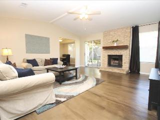 4 Bedroom North Austin - Georgetown vacation rentals