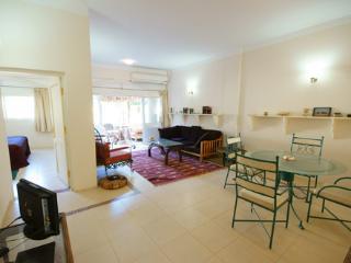 Rüdiger´s Apartment - Dahab vacation rentals