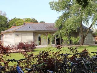 The Palace at Kingfishers - Highcliffe vacation rentals