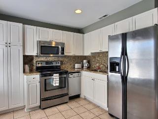 Downtown Luxury 3 BR / 2 BA Condo - Charleston vacation rentals