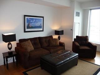 Luxury 1 BR Apartment at 1330 Boylston - Boston vacation rentals