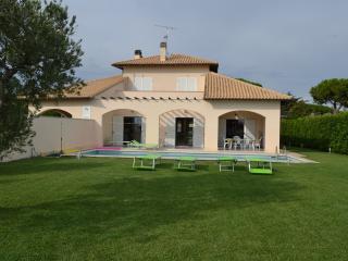 Villa Benedetta - Tarquinia vacation rentals