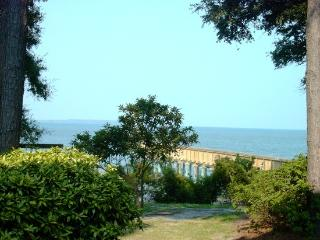 The Spa on Port Royal Sound - South Carolina Island Area vacation rentals
