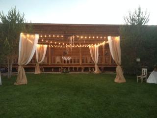 Beartooth River Ranch - Red Lodge vacation rentals