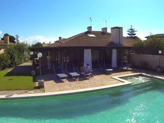 Villa Paola - Tarquinia vacation rentals