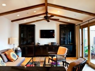 Casita Orilla Del Mar - Santa Barbara vacation rentals