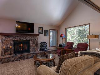 Captivating North Shore Condo - Lake Tahoe vacation rentals