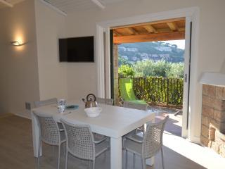 Villa Casiere - Porto Santo Stefano vacation rentals