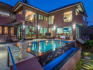 Villa Giuliana - Senggigi vacation rentals