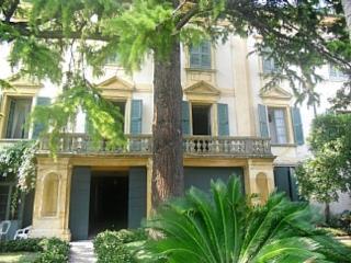 Villa Comboni - Lake Garda - Toscolano-Maderno vacation rentals