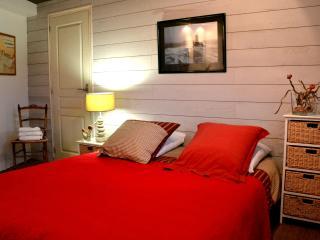La maison de l'Arguenon - Créhen vacation rentals