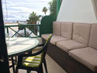 Apartment Malvasia - Puerto Del Carmen vacation rentals