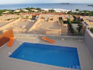 SA GALERA III JOR - Ibiza vacation rentals