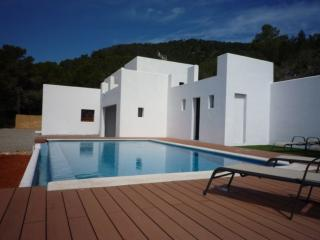 CALA JONDAL - Sant Josep De Sa Talaia vacation rentals