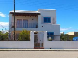 SES PAISES LINA - Ibiza vacation rentals