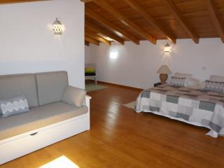 Casa Tomilho Limão by Tapada dos Machados - Alvor vacation rentals