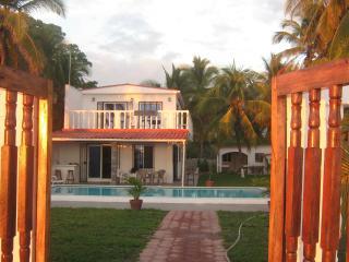 Beach House San Luis Talpa - San Luis Talpa vacation rentals