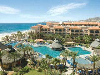 Royal Solaris Los Cabos Resort/Spa All Inclusive - San Jose Del Cabo vacation rentals