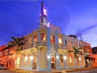 Foreigners Club - Santo Domingo vacation rentals
