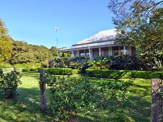 Jerrymara Luxury Farm by the Sea - Gerringong vacation rentals