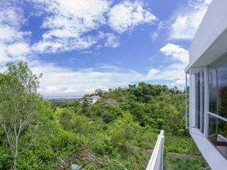 Modern 2 Bedroom villa with amazing view! - Ungasan vacation rentals