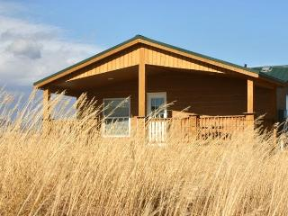 Lazy Moose Cabin @ Bear Lake Utah - Garden City vacation rentals