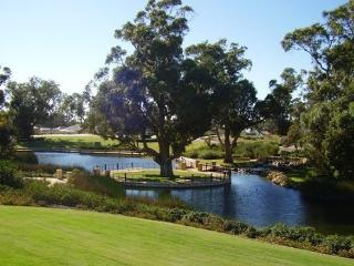 Lakelands, Mandurah Home - Mandurah vacation rentals