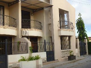 GEORGVILLE ACCOMODATION - Bamburi vacation rentals