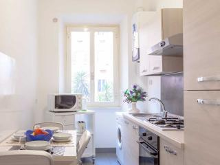 Rome...in the heart - Rome vacation rentals