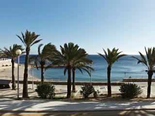 PAÏSOS CATALANS - L'Ametlla de Mar vacation rentals