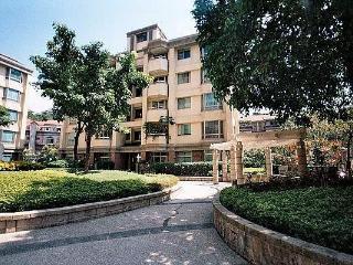 Sweet Home @Taipei Homestay - Taipei vacation rentals