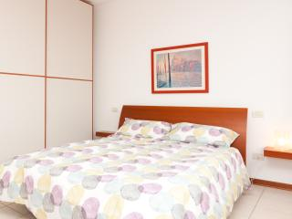 Haw Apartment in venice - Rome vacation rentals