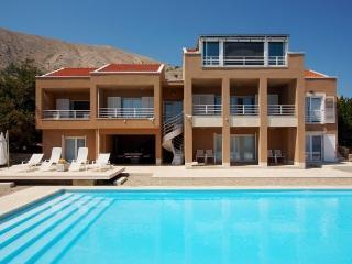 Luxury Villa Pag - Pag vacation rentals