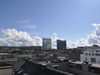 Super central with private bathroom - Oslo vacation rentals