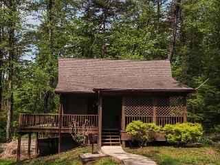 Private Hocking Hills Cabin - Logan vacation rentals