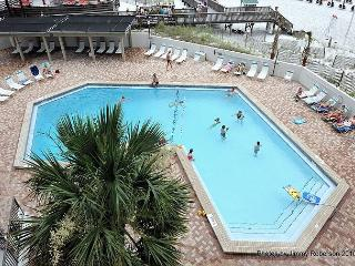 Oceanfront 3-Bedroom, Beachside Condo Available for July 4th! - Sandestin vacation rentals