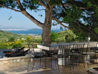 Villa Olive garden Trogir - Dubrovnik vacation rentals