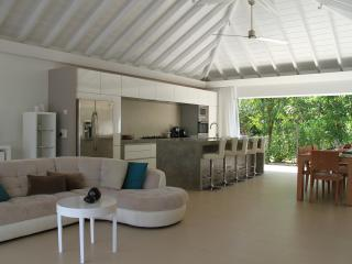 Le Sab (SAB) - Camaruche vacation rentals