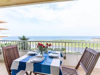 Belle Vue Apt - Biarritz vacation rentals