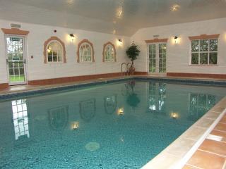 GRANARY COTTAGE - Cardigan vacation rentals