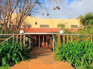 Aloe Valley Villa - Mossel Bay vacation rentals