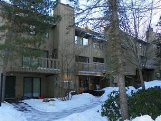 Waterville Valley Vacation Rental with access to Athletic Club - White Mountains vacation rentals