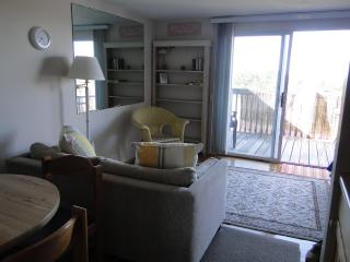 UNIT 06 - Efficiency - North Truro vacation rentals