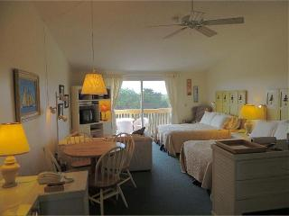 UNIT 20 - Deluxe - North Truro vacation rentals